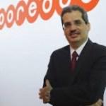La vente de Maroc Télécom bloquée par un veto