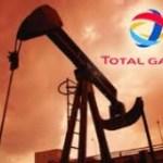 Total Gabon distribue 153 millions de dollars de dividendes
