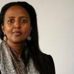 OMC: les deux candidats africains recalés