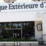 Alger: la banque  BEA, un solide leader qui va porter son capital à 1 milliard d'euros