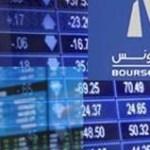 Les petits échos de la Bourse de Tunis