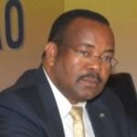 BIDC: hausse de la cote de confiance de   Bashir Ifo