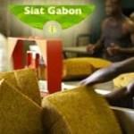 Bourse: prolongations pour SIAT Gabon