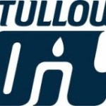 Nouvelle convention d'exploration –production pétrolière entre la Mauritanie et Tullow Pétrolium.