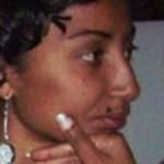 Presse: Reeyot Alemu, lauréate du prix mondial de la liberté de la presse