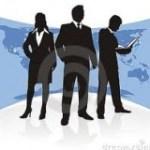 L'essentiel du droit des affaires en Afrique avec le cabinet  Eversheds