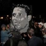 La Tunisie déclare la guerre aux Mohamed Bouazzizi