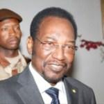 Bruxelles: engagement record pour le Mali