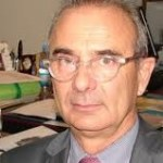 BRVM: Jean Paul Gillet tient à son  parapluie doré