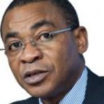 Enquête: Charles Koffi Diby et le troisième pont d'Abidjan