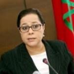 Maroc: 80% de l'impôt généré par 2% des entreprises