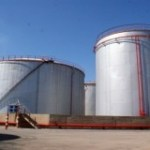 La Samir «à conserver» selon BMCE Capital Bourse