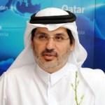 Oredoo se retire de la course à l'acquisition de Maroc Télécom