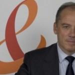 Maroc Télécom: Stéphane Richard met les points sur les «i»