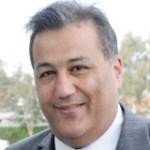Le Crédit Agricole du Maroc distingué