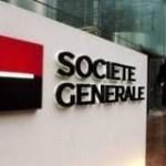 La Société Générale Sénégal obligée de provisionner des créances «politiques»