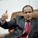 Algérie: Alliance assurance relève son chiffre d'affaires