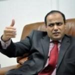 Alliance Assurance Algérie: le Pdg veut solder ses comptes  avec Tahkout