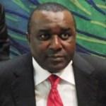 La BEAC valide la création d'une banque pour les PME