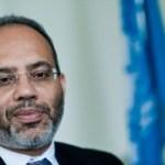 La trajectoire de développement du Cap-Vert, une leçon pour l'Afrique