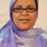 Mauritanie: aprés le limogeage d'une ministre, de gros bonnets appréhendés