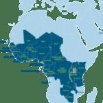 Ecobank vise un résultat net de 100 millions de dollars d'ici cinq ans (recommandation CGF Bourse)