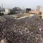 Les investisseurs boudent l'Egypte