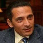 Maroc: CNIA Saada se renforce dans Taslif