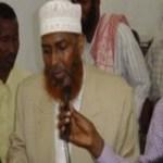 Somalie: Ali Ahmed Nur Jimale, ce banquier si proche des Shebabs