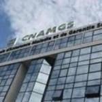 Le  secteur  privé  gabonais  enregistre plus de 600 000  assurés à la  CNAMGS