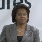 Ecobank : l'affaire Kolapo expose  la  directrice Finance