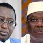 Mali, le jour j: quel président?