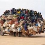 Afrique: de la nécessité de défragmentation commerciale