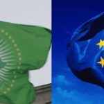 ISSUES OF THE AFRICA-EUROPE SUMMIT ON APRIL 2014: A Critical Look at the Africa-Europe Partnership