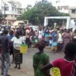 Editorial: Sénégal, un seul tuyau manque et tout est bloqué