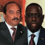La Mauritanie vendra de l'électricité au Sénégal à l'horizon 2015