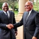 Inga III: mega deal entre Kinshasa et Pretoria