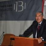 Attijariwafa bank: nouvelles filiales en Afrique subsaharienne