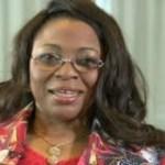 Nigeria: celle qui a détrôné Oprah Winfrey