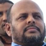 Mauritanie : « barbus »  en force dans les législatives