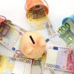 Le cabinet GMC propose le financement des PME par les tontines