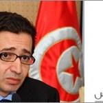 Fadhel Abdelkefi:»nous avons introduit 8 sociétés en bourse»