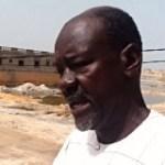 Noirs de Mauritanie: citoyens de seconde zone?