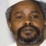 La défense du président Hissein Habré à la Cour de justice de la CEDEAO (communiqué)