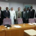 L'OMVS cherche 391 millions de dollars pour rendre le fleuve Sénégal navigable