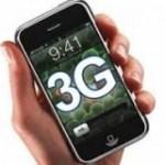 La 3G débarque en Algérie
