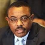 «Mandela, le dévouement à la cause de la justice» (Hailemariam Desalegn)