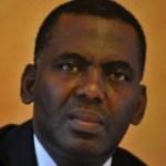 Présidentielle mauritanienne 2014