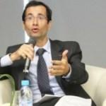 Maroc: la  BCP provisionne …