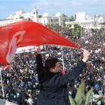 Les tunisiens ont voté pour la laïcité